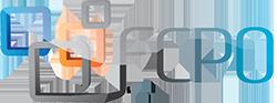 FCPO Agence web et marketing digital et développement mobile oujda MAROC