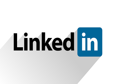 Le Marketing sur                                                                                             Linkedin